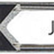 SFP-GE40KT15R13 Трансивер Juniper фото