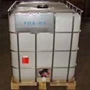 Пластификаторы для бетона УПБ-П5 фото
