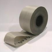 Лента слюдинитовая ЛСК-110 ТТ фото
