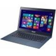 Ноутбук Asus ZENBOOK Infinity UX301LA UX301LA-C4060H Blue фото