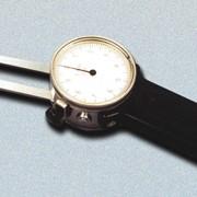 Стенкомер индикаторный типа С-10Б фото