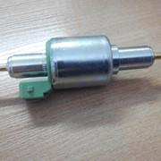 Насос топливный дозировочный на ПРАМОТРОНИК 4Д-24 фото