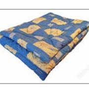 Одеяла с наполнителем фото