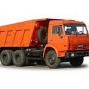 Вывоз мусора Новоград-Волынский