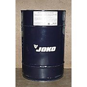 Моторное масло JOKO GASOLINE Semi-synthetic SN 10w-40 60л фото
