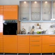 Изготовление корпусной мебели под заказ по г. Витебск и району фото
