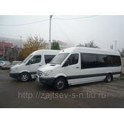 Регулярные пассажирские перевозки Ставрополь-Краснодар-Ставрополь фото