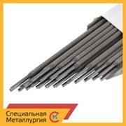 Электрод для сварки 4х350 мм Basic One ГОСТ 9466-75 фото