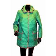Куртка женская 5 фото
