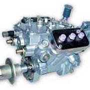 Запасные части дизельной топливной аппаратуры фото