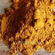 Индикатор 4-диметиламино-азобензоларсоновая кислота, чда фото