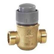 VSOF-2, клапаны для 2-поз. управления, Ру16, Ру15-25 фото