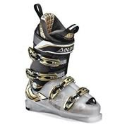Горнолыжные ботинки xc 12 hp-265 фото