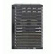 Коммутатор Cisco - MDS 9500 FC Switch фото