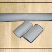 Бобины для принтеров 420мм, 310мм, 210мм ТУ У 21.2-02126811-084 : 2006 ГОСТ 6658-75 фото