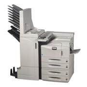 Принтер лазерный Kyocera FS-9530DN фото
