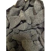 Керамзит, пенокрошка фото