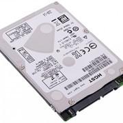 Жесткий диск HDD 2,5' 500GB HGST Z5K500-500 HTS545050A7E680 фото