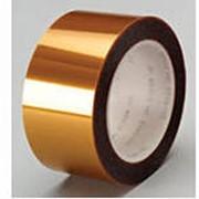 Термо лента клейкая для печатной платформы 3D принтера фото