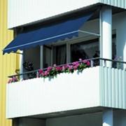 """Цветі на балконе"""" - карточка пользователя oksana.ozhibko в Я."""