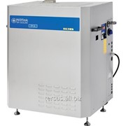 Стационарный аппарат высокого давления с нагревом воды 107370450 SH Solar 5M-150/1020 G 400/3/50 EU фото