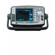 Оборудование ультразвуковое для промышленного и научного применения фото