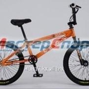 Велосипед BMX Centurion BS Freestyle фото