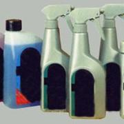 Средства моющие технические фото