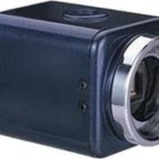 Модульная видеокамера 1000С фото
