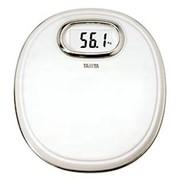Весы бытовые, напольные Tanita HD-333 фото