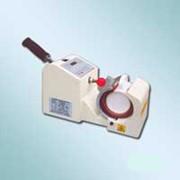 Термопрессы кружечные HeatMaster YH-80TBA фото