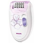 Эпилятор PHILIPS HР 6401/08