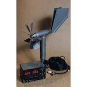 Анеморумбометр м63м-1 без выхода напк фото