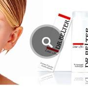 Система профессионального ухода за кожей от DR.BELTER® COSMETIC фото