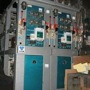 Поставка щитового электрооборудования фото