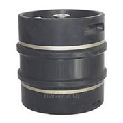 Полиуретан EURO (Евро) Стандарт 50л 532/408 мм фото