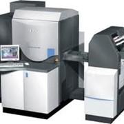 Системы диагностики фото