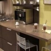 Изготовления кухонных столов с табуретками, офисных, журнальных и компьютерных столов фото