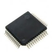 Микроконтроллер STM32F100C4T6B фото