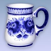 Чашки фото