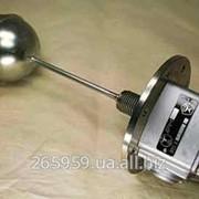 Датчик поплавковый ДРУ-1 фото
