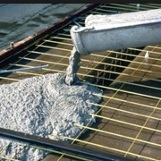 Пластификаторы для бетона С - З фото