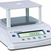 Лабораторные электронные весы Citizen CY-513C фото