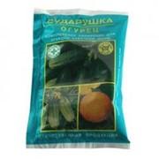 Подкормка для растений Сударушка 60г огур фото