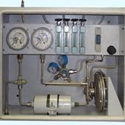 Мембранно-сушильная установка фото