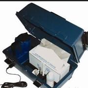 Кит профессиональный для ИО BС-1050, укомплектованный фото