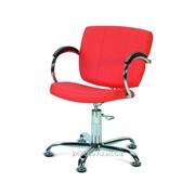 Парикмахерское кресло Таня II фото