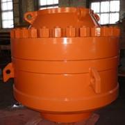 Буровое оборудование 2 фото