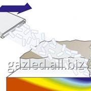 БЛАСТИНГ - Очистка оборудования гранулами сухого льда фото