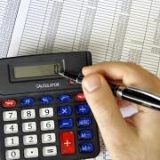 Автоматизация бухгалтерского и налогового учета
